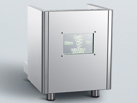 BEZZERA (ベゼラ)MITICA(ミチカ) 業務用エスプレッソマシン