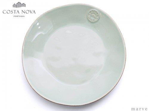COSTA NOVA(コスタ・ノバ) ノバ ディナープレート ターコイズ