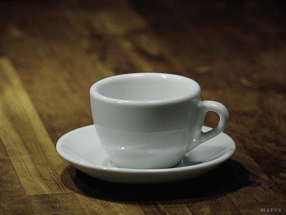 カプチーノカップ amarufi(アマルフィ)6客セット