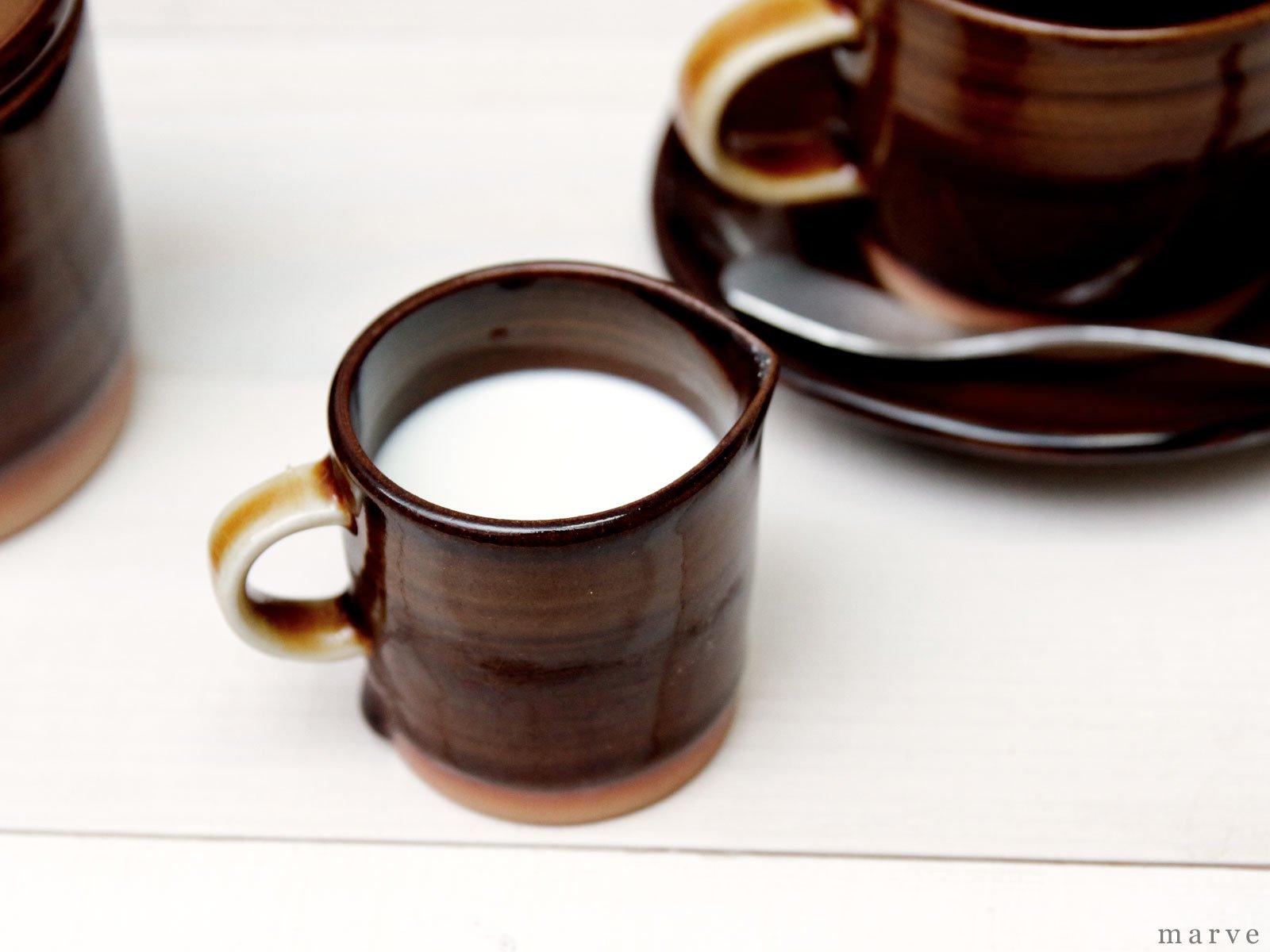 caramel(カラメル)クリーマー 柴田サヤカ