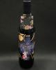 【お酒】 クロシュ 1本(箱入) 黒にんにく×赤ワイン 720ml アルコール度数8%