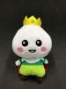 <img class='new_mark_img1' src='https://img.shop-pro.jp/img/new/icons59.gif' style='border:none;display:inline;margin:0px;padding:0px;width:auto;' />たっこ王子 ぬいぐるみマスコット