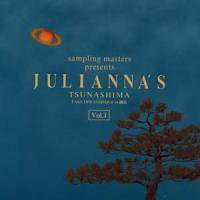 JULIANNA'S TSUNASHIMA Vol.1