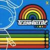 TECHNICTIX -OST-