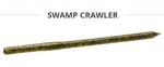 SWAMP CRAWLER/スワンプクローラー