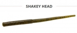 SHAKEY HEAD WORM