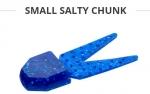 SMALL SALTY CHUNK スモールソルティーチャンク