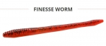 FINESSE WORM/フィネスワーム