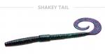 SHAKY TAIL/シェイキーテール