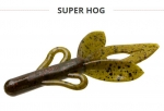 SUPER HOG/スーパーホッグ