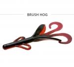 BRUSH HOG / ブラッシュホッグ