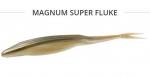 MAGNUM SUPER FLUKE