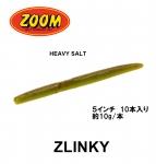 ZLINKY/ズリンキー