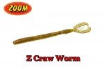 Z CRAW WORM / ジークローワーム