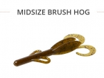 MIDSIZE BRUSH HOG