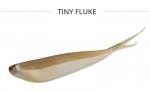 TINY FLUKE