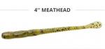 MEATHEAD ミートヘッド