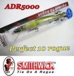 ADR5000