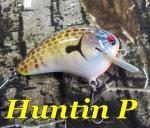 Huntin P