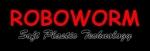 Roboworm / ロボワーム