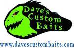 Dave's Custom Baits