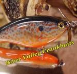 River Valley Crankbaits