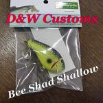 D&W Customs