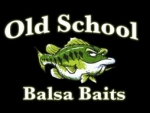 Old School Baits