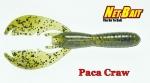 Paca Craw