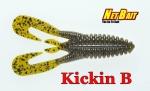 Kickin B
