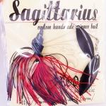 Sagittarius(サジタリウス)