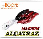 マグナムアルカトラズ