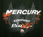 Mercury/マーキュリー グッズ