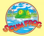 SCUM FROG/Southern Lure Company