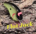 Flat Jack