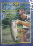BASS PRO SHOPS ラリーニクソン【DVD】Larry Nixon ''Locating Summer Bass'' Video