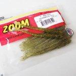 ZBC ズームワーム MEATHEAD ミートヘッド #024-141 WATERMELON GOLD