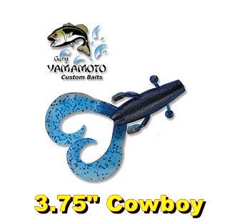 Gary YAMAMOTO /ゲーリーヤマモト 3.75