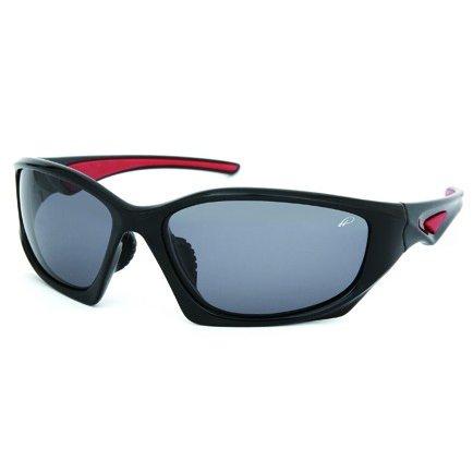 ハート光学 プロフィッシャー 偏光レンズサングラス AB56-1