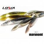 LAYSAM レイサム MARUNOMI マルノミ