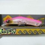 mibro GUPPY 110 / グッピー110 【メール便可】