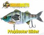 Chasebaits PropDuster Glider / チェイスベイト「プロップダスターグライダー」