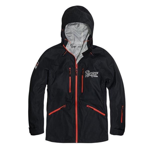 Ranger LIGHTWEIGHT PACK JACKET/ レンジャー ライトウエイトパックジャケット