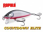 RAPALA COUNTDOWN ELITE/ラパラカウントダウン エリート【メール便可】