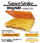3月末入荷予定ご予約商品 スミスオリジナル SSマグナムボックス