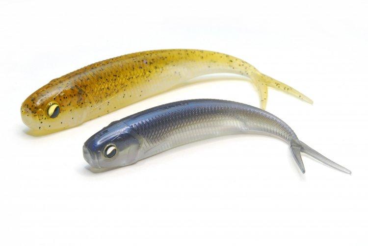 【7/31入荷分ご予約】RAID JAPAN レイドジャパン FISHROLLER(フィッシュローラー)