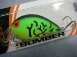 BOMBER ボーマー スクエアA B05SL #FT