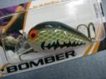 BOMBER ボーマー スクエアA B04SL #BBO