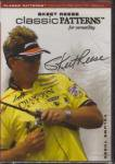 BASS PRO SHOPS 【DVD】Skeet Reese [CLASSIC PATTERNS for versatility Volume 3]