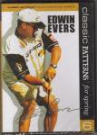 BASS PRO SHOPS バスプロショップス 【DVD】EDWIN EVERS CLASSIC PATTERNS for spring Vol. 6